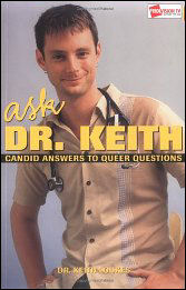 Dr. Keith
